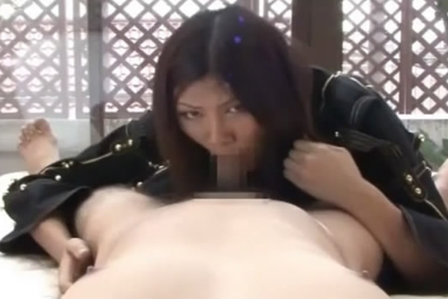 Cum Sucking Big Tit Nozomi Ichinohe